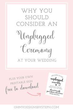 how many wedding invitations should i order oh my designs by steph
