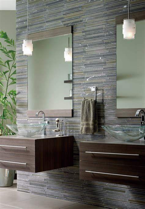 bathroom mosaics ideas 19 best bathroom ideas images on pinterest bathroom