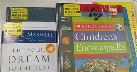 kedai buku termurah di malaysia