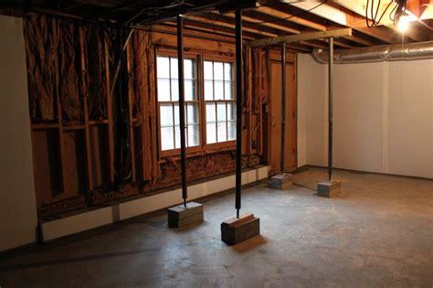 remodelingimage com remodeling ideas costs tips and basement waterproofing process remodelingimage com