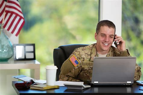 Mba Scholarship Small Business Owners by Small Business Grants And Resources For Veterans 2018