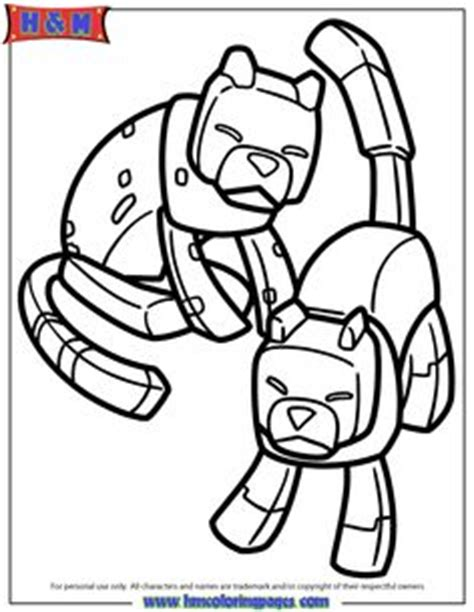 chibi minecraft coloring pages minecraft coloring pages and creepers on pinterest