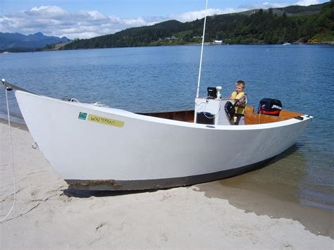 craigslist portland vancouver wa boats boat motors oregon 171 all boats