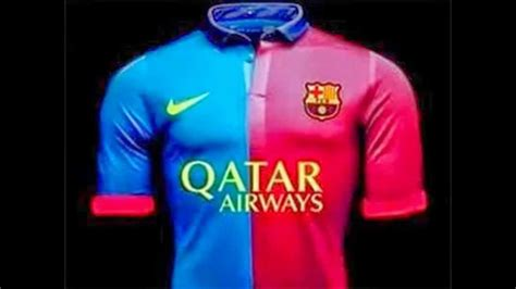 barcelona 2014 2015 jersey fc barcelona jersey 2014 2015
