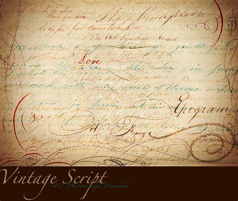 design revolution background wallpaper with script writing wallpapersafari