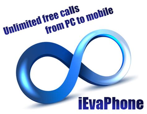 free calling from pc to mobile unlimited free calls from pc to mobile ievaphone