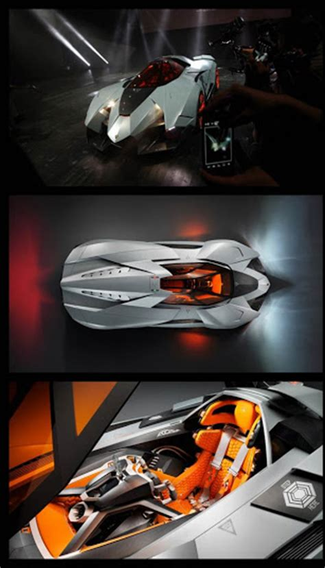 how much is the average lamborghini lamborghini egoista reviews prices ratings with