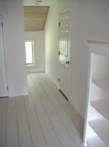 farmhouse floors steal this look white painted floors from frugal farmhouse by