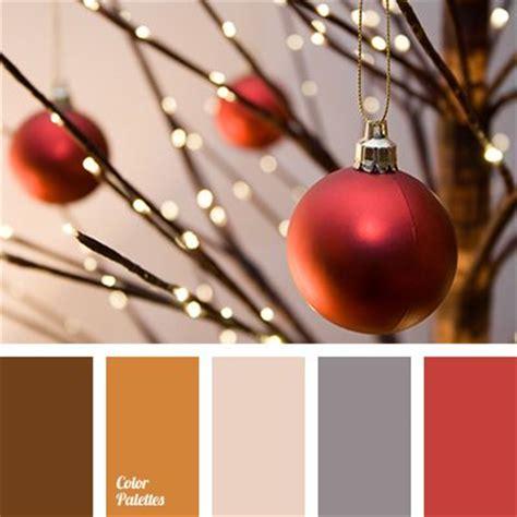 matching color schemes 25 best ideas about color schemes on