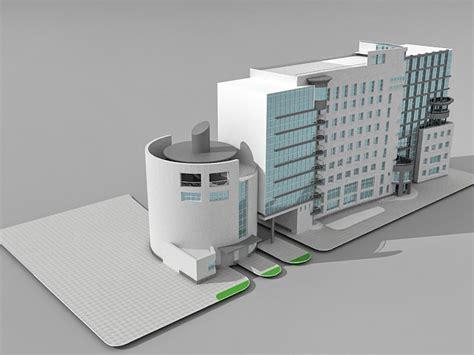 3d building design free office building design 3d model 3ds max files free