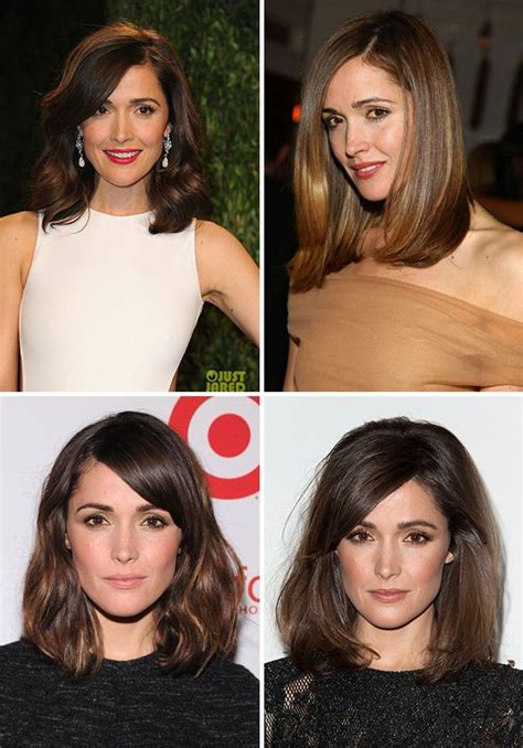 pininterest clavicut 17 best images about hair on pinterest bobs my hair and