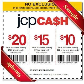 printable grocery coupons colorado 704 best printable coupons images on pinterest grocery
