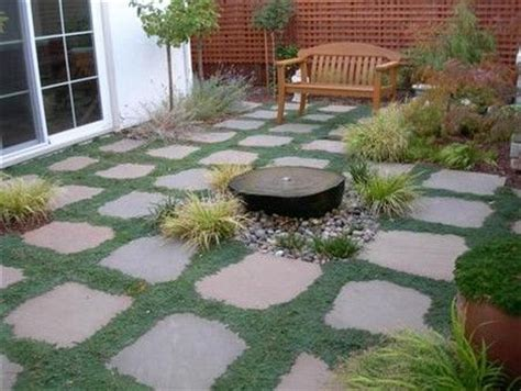 Landscape Rock Lincoln Ne 3735 Best Images About Gardens To Remember On