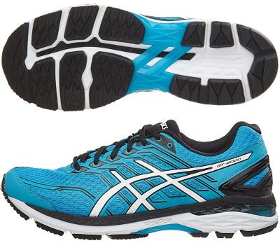 Asics Gel Gt 2000 Premium Hq asics gt 2000 5 for in the uk price offers reviews and alternatives fortsu uk