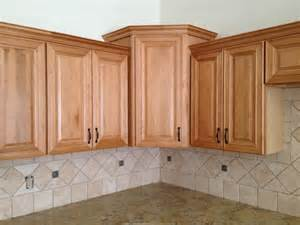 Honey Maple Kitchen Cabinets Cw Honey Maple Cabinet Kitchen Pictures