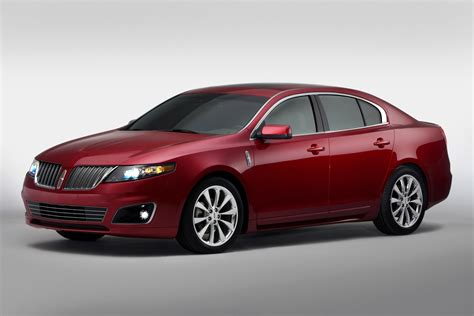 2010 lincoln mks information and photos momentcar 2010 lincoln mks news and information conceptcarz com