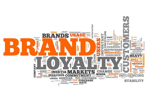 Usp Stand For by 6 Tips For Building A Brand Attitudes 4 Innovation