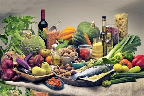 ricette cucina mediterranea la cuisine m 233 diterran 233 enne recettes italiennes