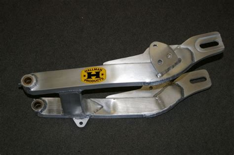 banana swing banana swing arm for sale 700 00 barracuda racing