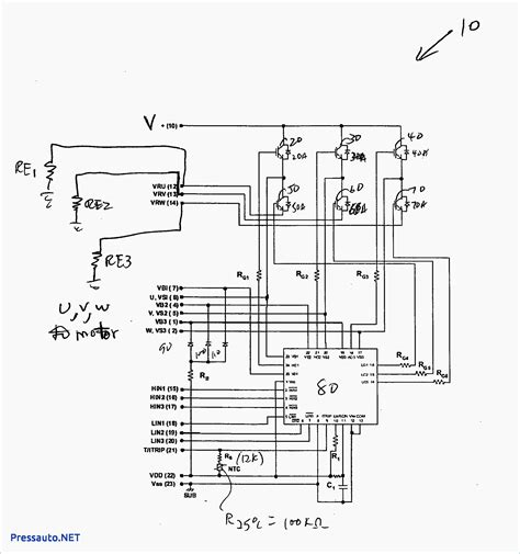 marathon motor wiring diagram 29 wiring diagram images