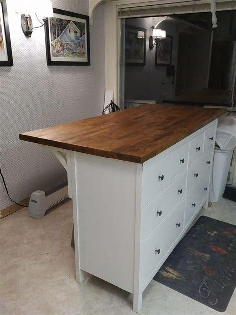 kitchen island countertop brackets