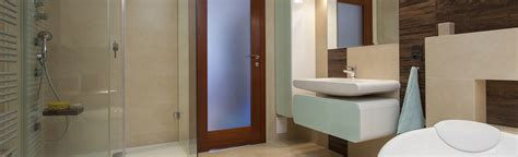 glass shower door options frosted and textured glass options for shower doors