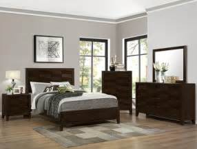 scratch and dent bedroom furniture beautiful scratch dent bedroom furniture contemporary