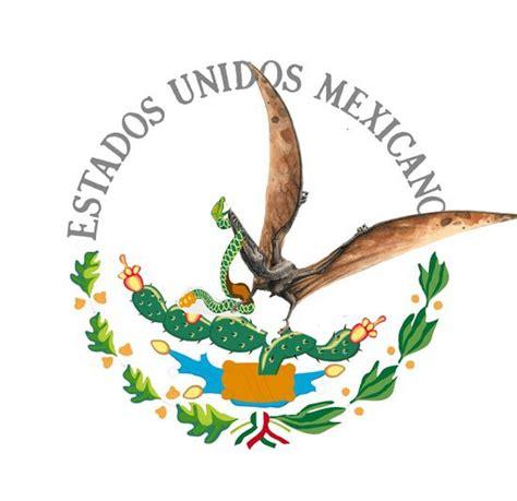 Florida Style by Nuevo Escudo Nacional
