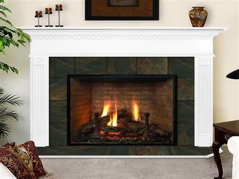 ideas fireplace tile ideas mantel ideas