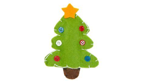 como hacer un arbol de navidad con mostacillas enrhedando como hacer un rbol de navidad como hacer un arbol de