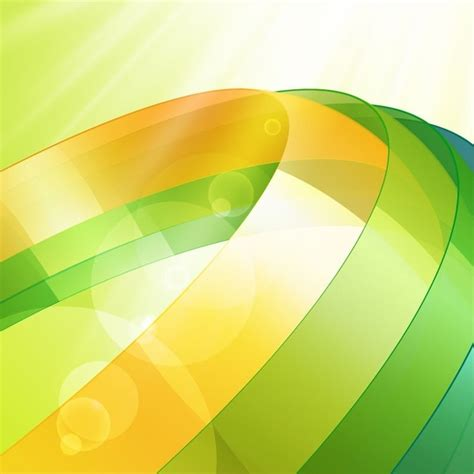 background brosur background free vector download 44 609 free vector for