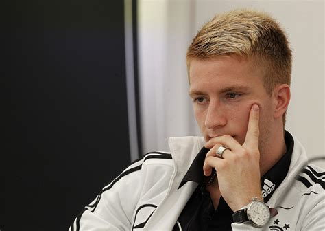 marco reus hair hairstyle t o p hairstyles beauty