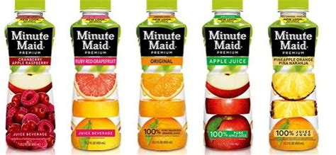 fruit juice brands top 10 best packaged fruit juice brands in the world 2018