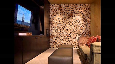wood wall ideas awesome wood wall decor ideas