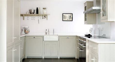 the kitchen collection llc the kitchen collection llc 28 images made tuscany