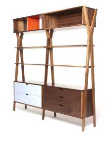 storage shelving system 12 well thought out modular shelving systems