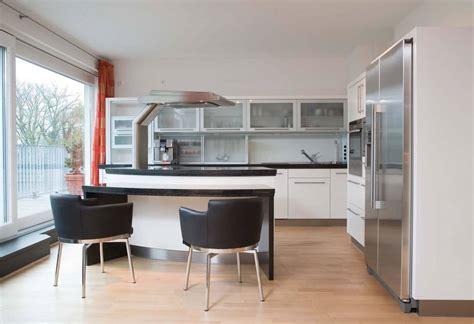 pinke einbauküche schlafzimmer farbe pink