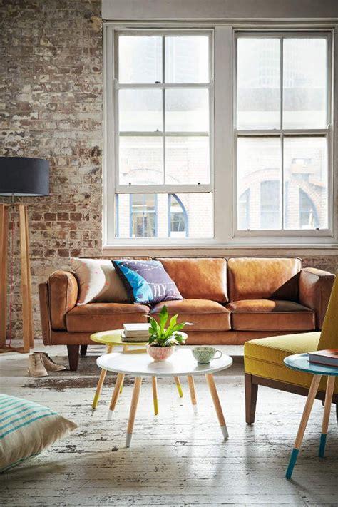 Tanning Chair Design Ideas Janvier 2015 Buk Nola