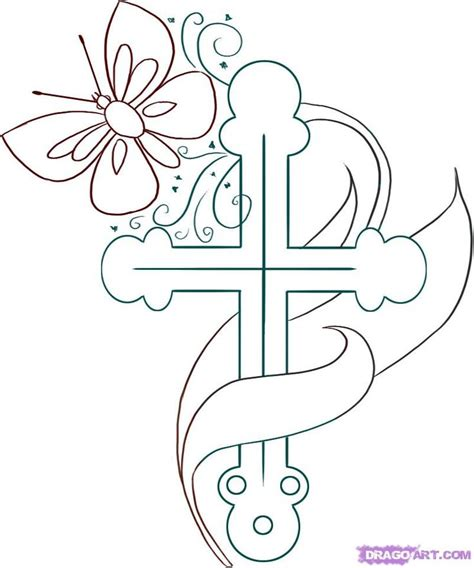 easy easter coloring pages religious 1000 images about easter he is risen coloring pages