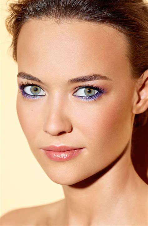 Clarins Makeup clarins enchanted makeup collection for summer 2012