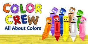 crew colors uncategorized zahir s web world page 3