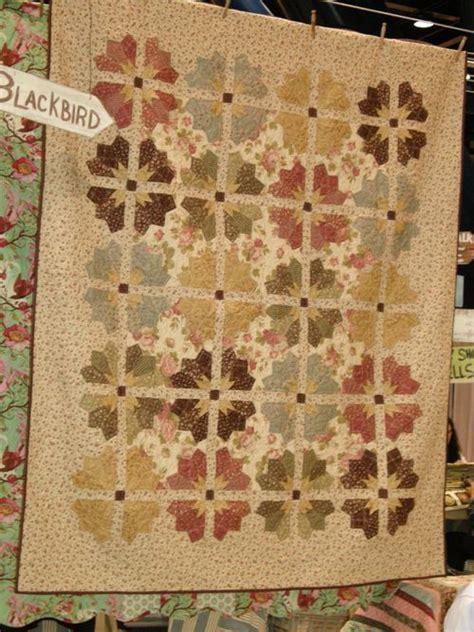 Blackbird Quilt Designs by Meer Dan 1000 Afbeeldingen Blackbird Designs Op