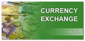 Currency Exchange About Us Kantor Trusted Foreign Exchange Partner Since