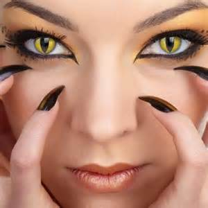 colored contacs 25 best ideas about colored contacts on