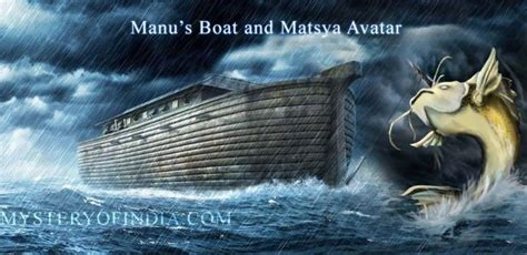 bed on boat ark similarities between noah s ark and manu s boat