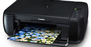 Printer Canon Dan Spek Harga Dan Spesifikasi Printer Canon Mp287 Yang Terbaru Harga Printer
