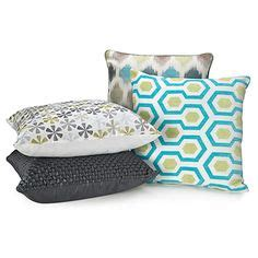 big lots living room pillows 28 images simmons sofa