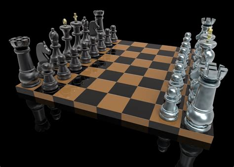 chess set designs 5 inspiring designs from the cad crowd gallery cad crowd