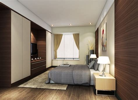 Bedroom Designs With Wardrobe Modern Wardrobe Designs For Bedroom 3d House Free 3d