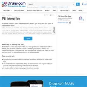 Pill Lookup Pill Identifier Pill Finder Pearltrees